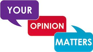 Picture of Opinion Surveys